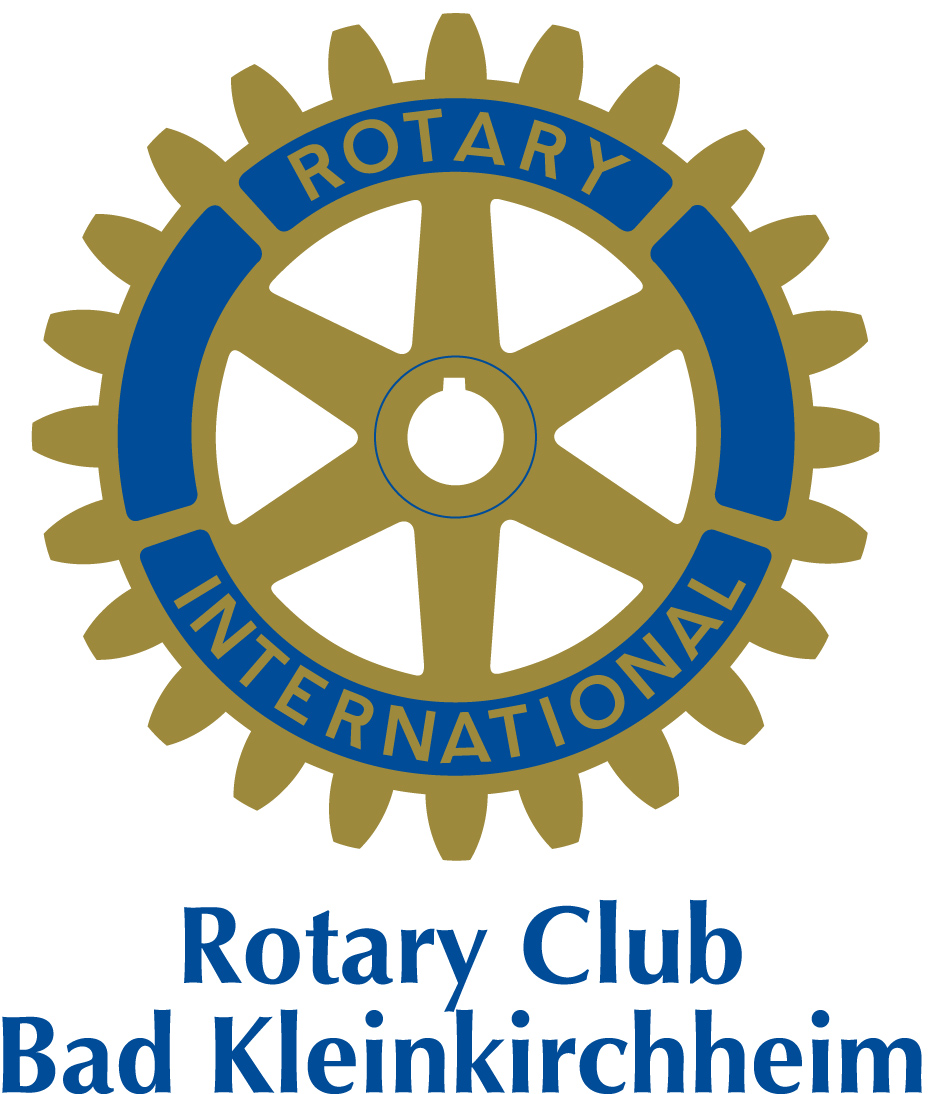 Rotary Club Bad Kleinkirchheim