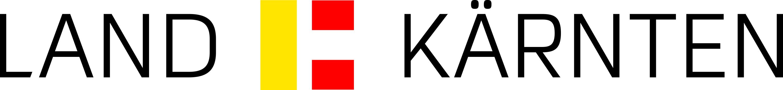 Land Kärnten Logo