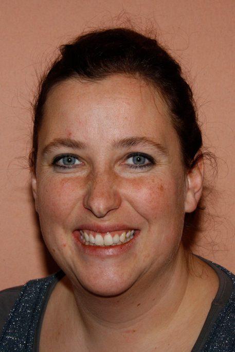 Christina Schwenk