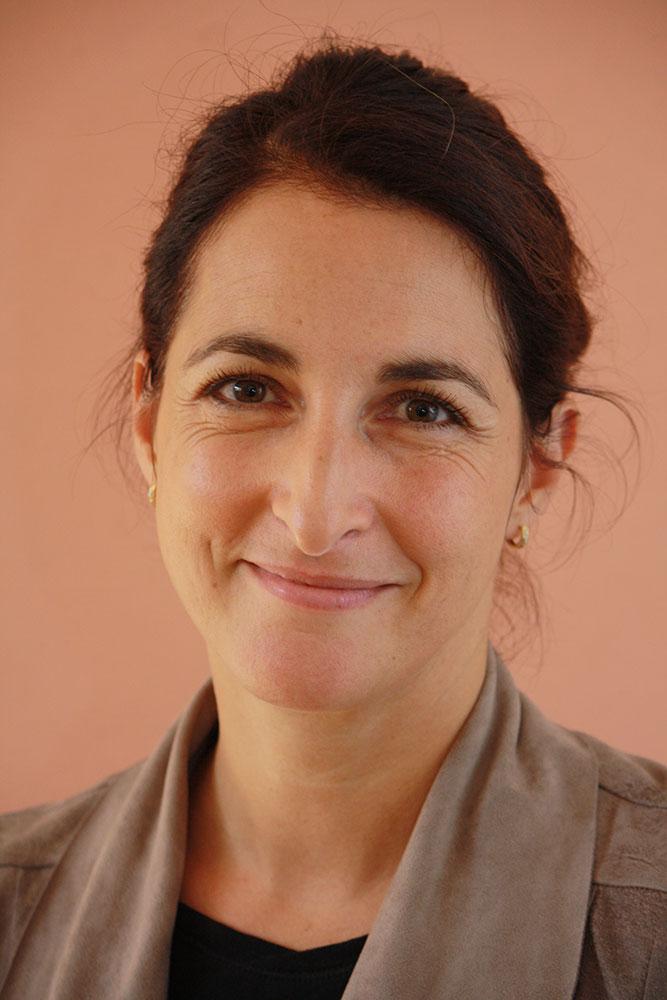 Mag.a Dr.in Marion Koch-Hipp