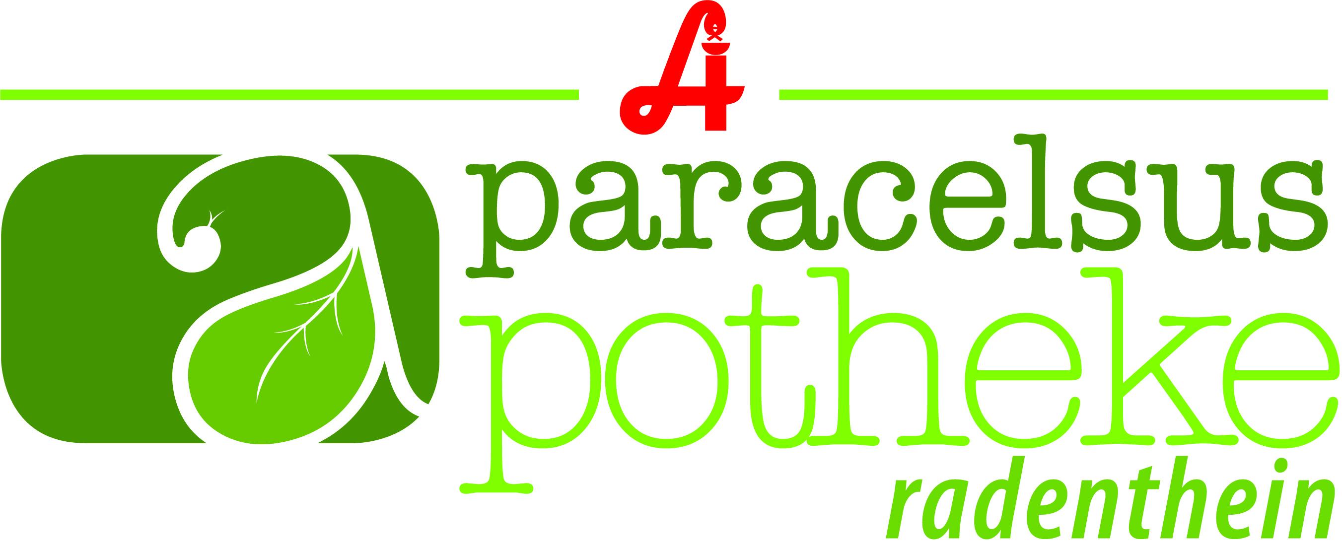 Aparacelsus Apotheke Radenthein