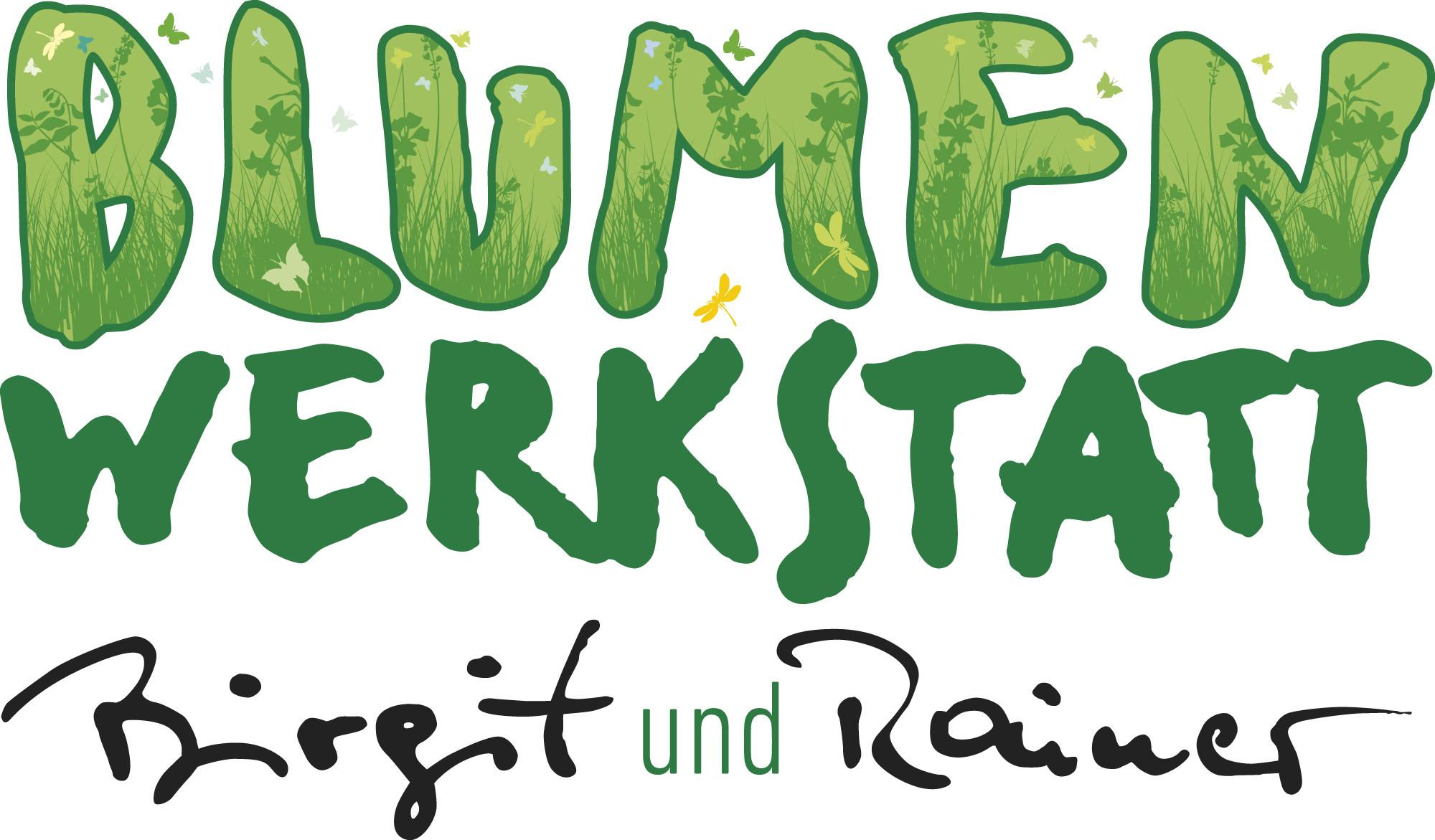 Blumen Werkstatt Birgit & Rainer