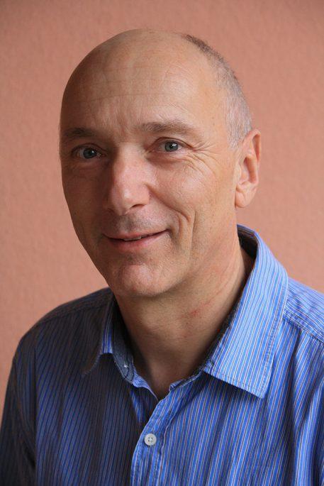 Mag. Josef Trattler